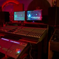 3d Soundscapes and 3D SFX