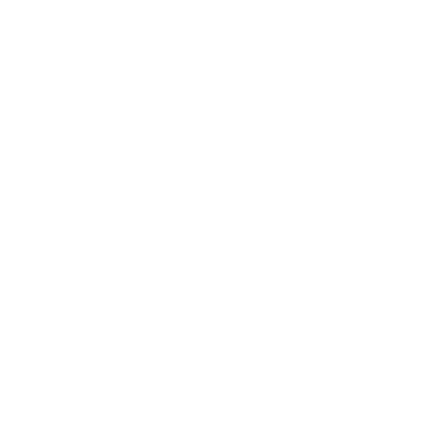 Magik Door