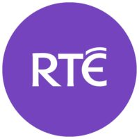 Interview on RTÉ