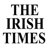 logo-irishtimes1